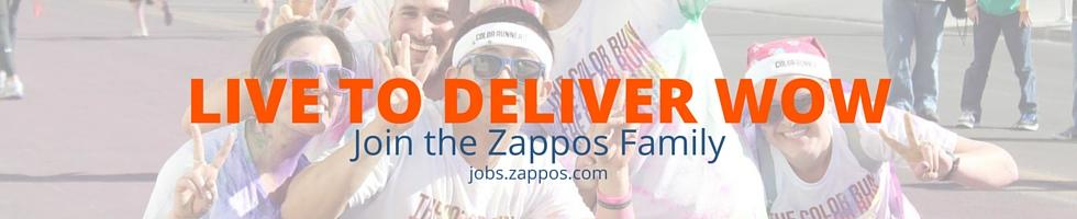 Image result for zappos family