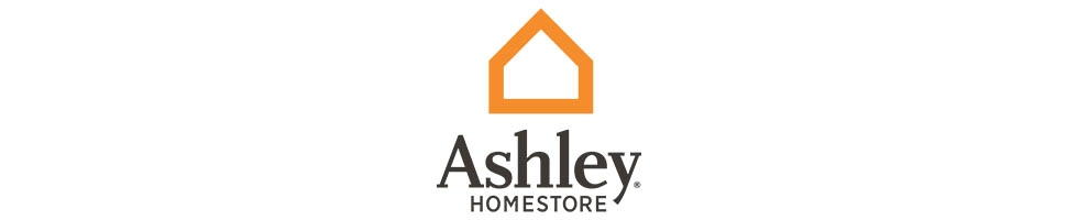 Working As A Sales Associate At Ashley Furniture Homestore 144