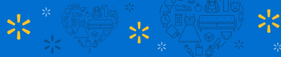 Working at Walmart eCommerce: 391 Reviews | Indeed com