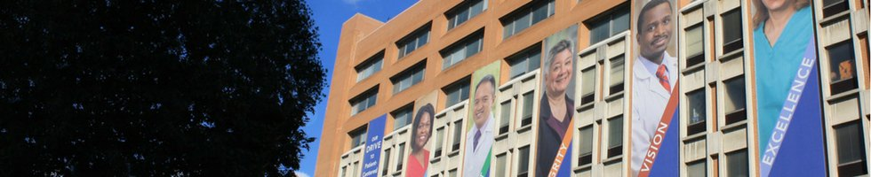 Working at SBH Health System: Employee Reviews | Indeed com