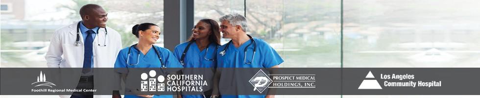 Buy nursing assignments