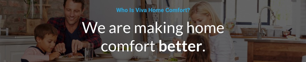 Viva Home Comfort >> How Long Does It Take To Get Hired From Start To Finish