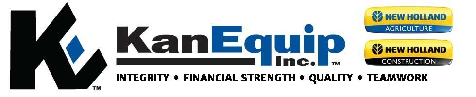 KanEquip, Inc.