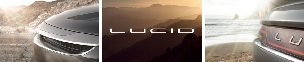 jobs at lucid motors