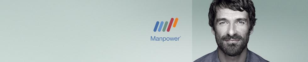 Working At Manpower 8 509 Reviews Indeed Com