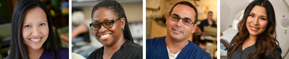 florida hospital nursing assistant salaries in orlando fl. Black Bedroom Furniture Sets. Home Design Ideas