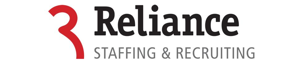 working at reliance staffing  u0026 recruiting  69 reviews