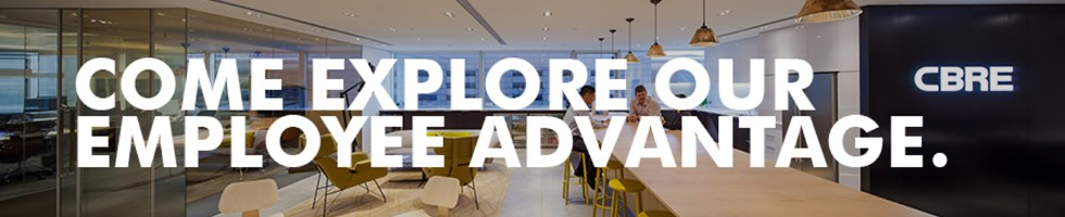 Working at CBRE Asia Pacific: Employee Reviews | Indeed co in