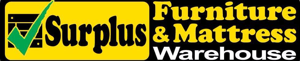 Surplus Furniture U0026 Mattress Warehouse