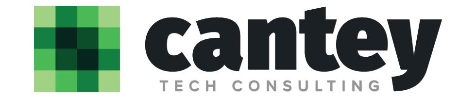 cantey technology consulting careers and employment