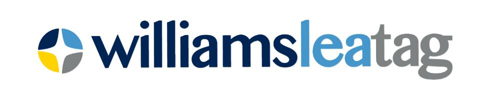 williams lea tag careers and employment