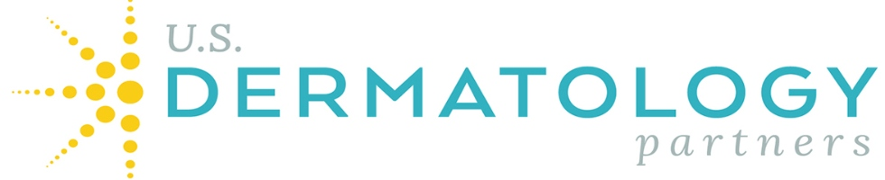 Working at U S  Dermatology Partners: Employee Reviews