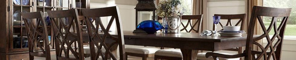 Questions And Answers About Hank S Fine Furniture Indeed Com