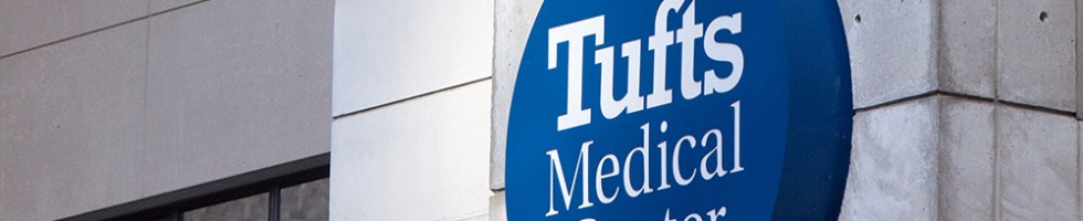 Working at Tufts Medical Center: 375 Reviews | Indeed com