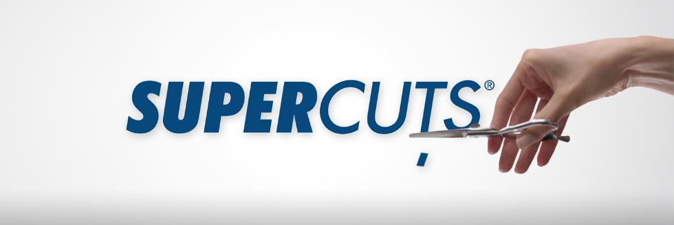 how much does supercuts pay