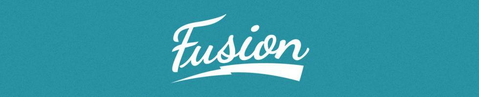Travel Nurse Jobs With Fusion Medical Staffing On Indeed Com
