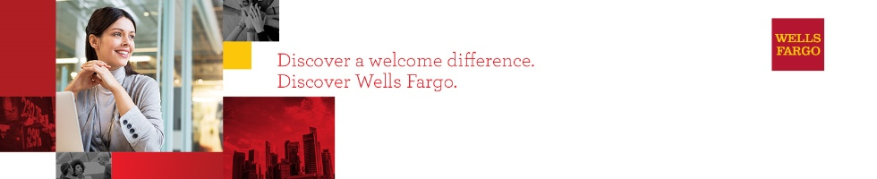 Working at Wells Fargo in Hyderabad, Telangana: 228 Reviews
