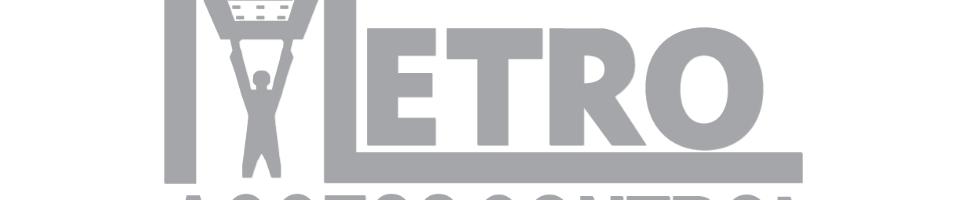 Metro Overhead Door