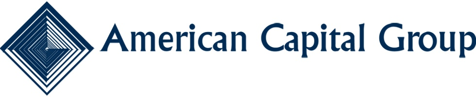 american capital group logo