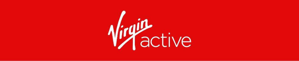virgin active salaries in the united kingdom