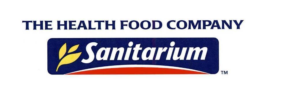 working at sanitarium health  u0026 wellbeing  employee reviews