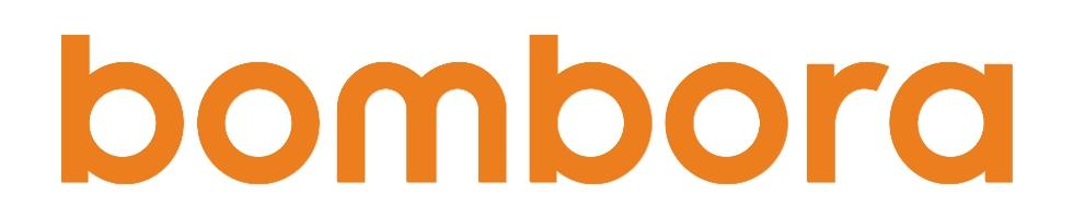 Image result for bombora logo