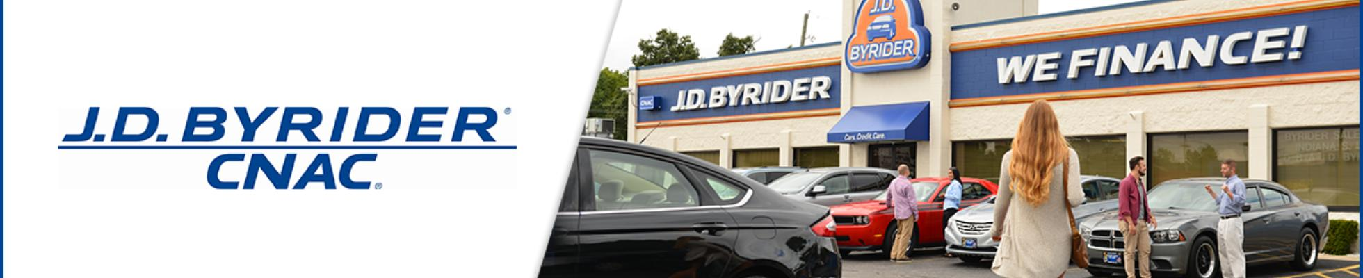 Working At J D Byrider 109 Reviews About Pay Benefits Indeed Com