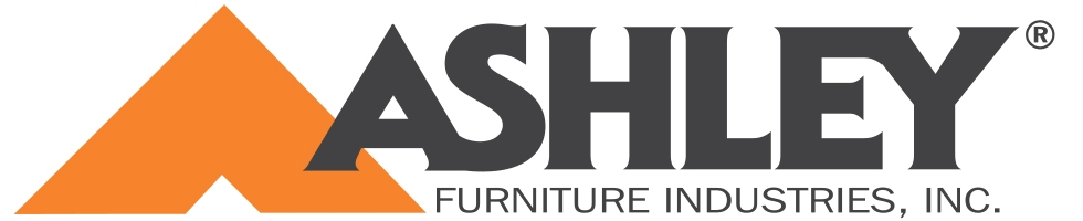 Working at Ashley Furniture Industries 1418 Reviews Indeedcom