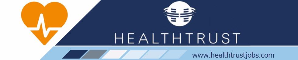 working at healthtrust workforce solutions  604 reviews