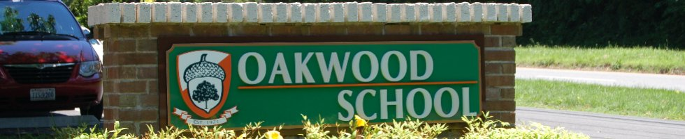 primary school half term england