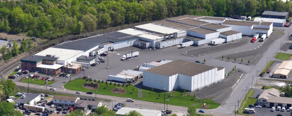 jobs at rls logistics