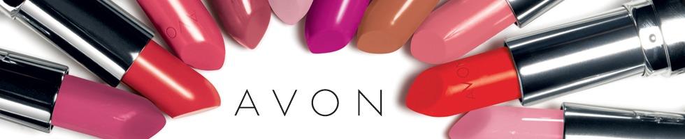 Working At Avon Canada Inc Employee Reviews Indeedcom