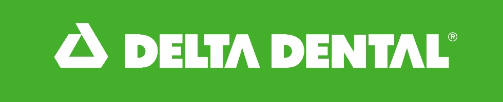 Delta Dental Insurance New Mexico  : Delta Dental of New Mexico Careers and Employment | Indeed.com