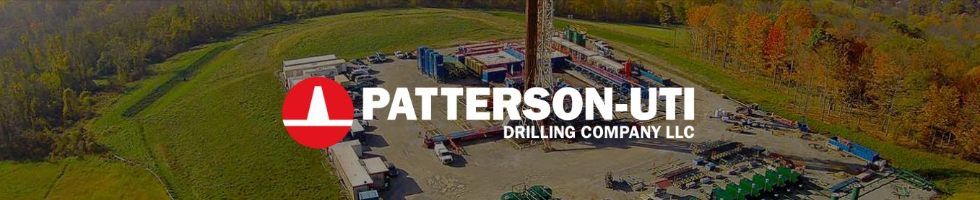 How much does Patterson-UTI Drilling Company LLC pay