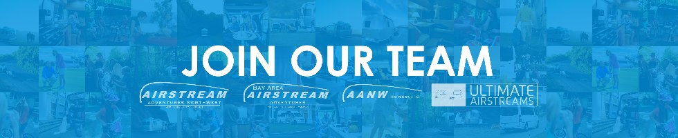 Working at Airstream Adventures Northwest: Employee Reviews | Indeed com
