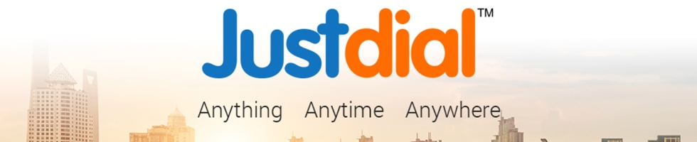 Working As A Business Development Executive At Justdial 60 Reviews Indeed Com