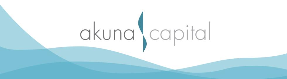 Akuna Capital Developer Salaries in Chicago, IL | Indeed com