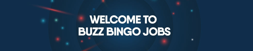 buzz bingo leicester