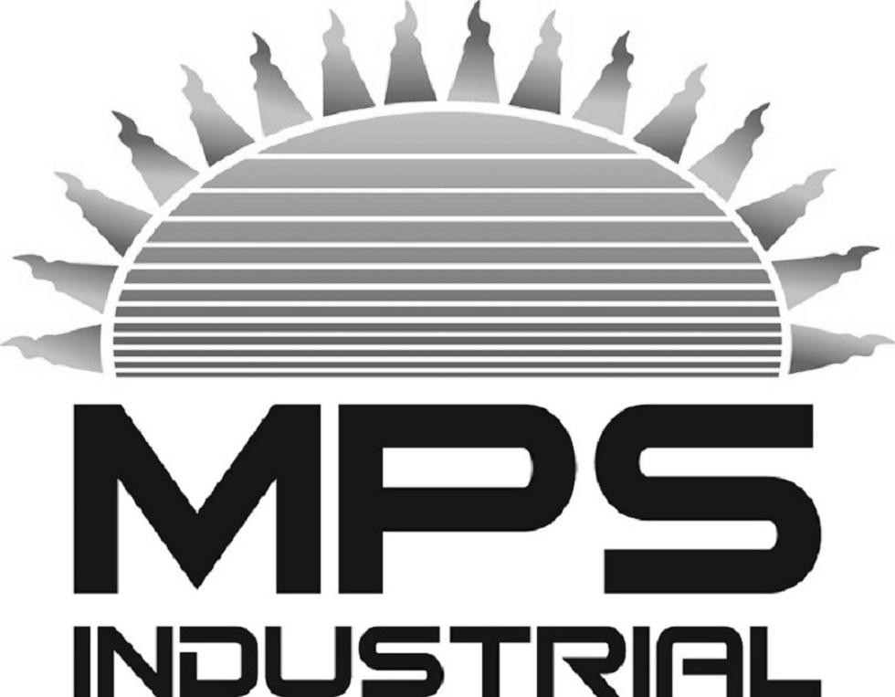 mps industrial sales administrator salaries in the united kingdom
