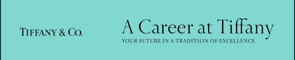 Working as a Retail Sales Associate at Tiffany & Co.: Employee ...