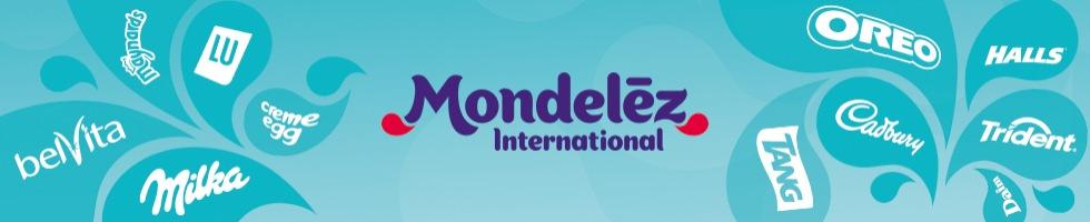 Mondelez International Careers And Employment Indeed Com