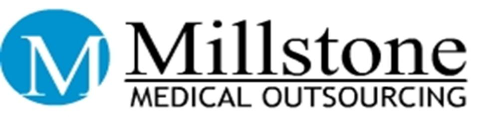 working at millstone medical outsourcing  62 reviews