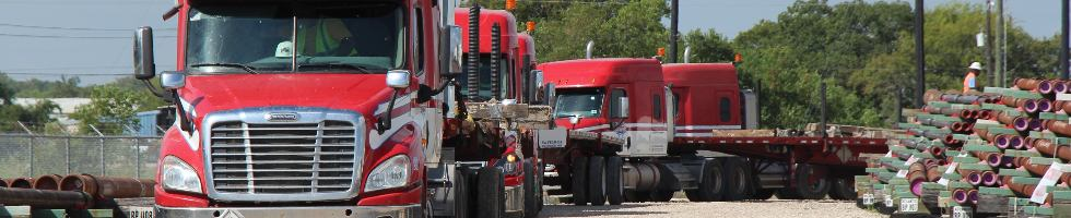 Working at JH Walker Trucking: Employee Reviews | Indeed com
