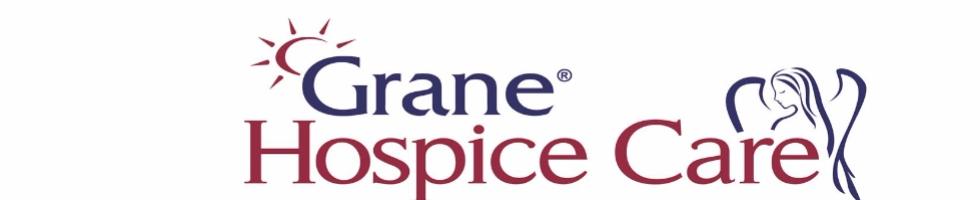Grane Home Health Care
