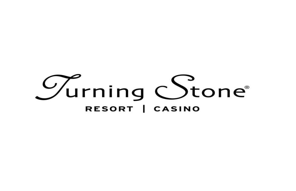 Casino retail clerk salary