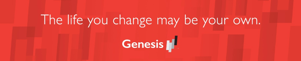 Genesis Healthcare Salaries In The United States Indeed Com