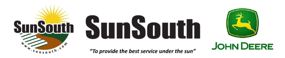 Working At Sunsouth Llc Employee Reviews Indeed Com