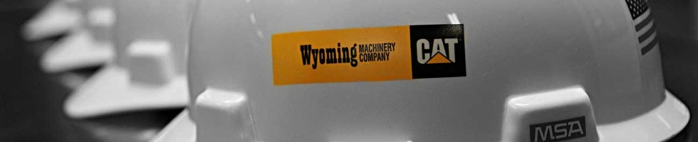 Working at Wyoming Machinery Company: Employee Reviews | Indeed com