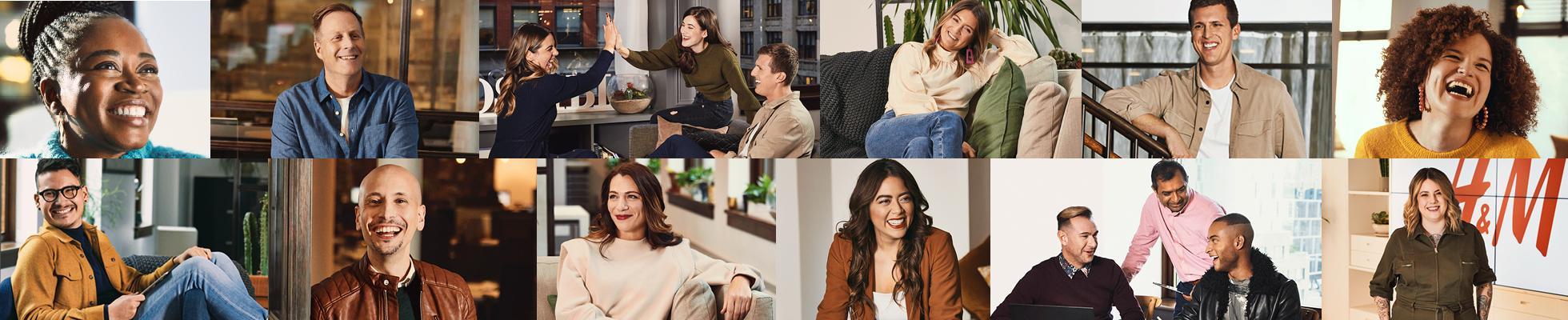 lamentar Extinto árabe  Trabajar en H&M: 610 valoraciones | Indeed.com