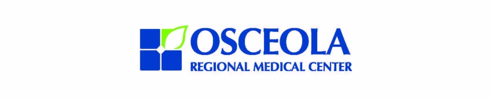 working at osceola regional medical center 65 reviews